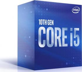 Intel Core i5-10500 Box (BX8070110500)