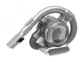 Black & Decker Lithium-Ion Dustbuster Flexi (PD1820LF)