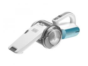 Black & Decker Lithium-Ion Dustbuster Pivot (PV1020L)