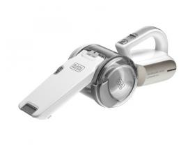 Black & Decker Lithium-Ion Dustbuster Pivot (PV1420L)