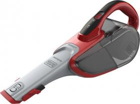 Black & Decker Dustbuster (DVJ315J)