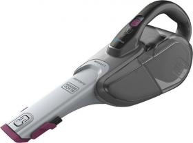 Black & Decker Dustbuster (DVJ325BFS-QW)