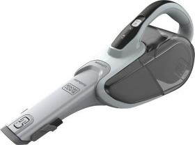 Black & Decker (DVJ215J-QW)