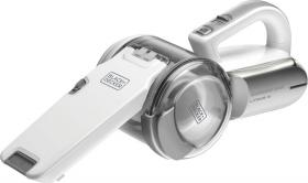 Black & Decker Lithium-Ion Dustbuster Pivot (PV1820L)