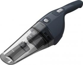 Black & Decker (NVB215WA)