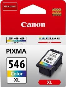 Canon CL-546 XL color (8288B001)