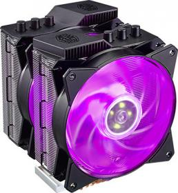 CoolerMaster MasterAir MA620P (MAP-D6PN-218PC-R1)
