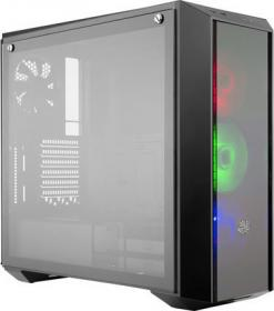 CoolerMaster Masterbox Pro 5 RGB (MCY-B5P2-KWGN-01)
