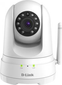 D-Link WIFI FULL HD CAMERA (DCS-8525LH)