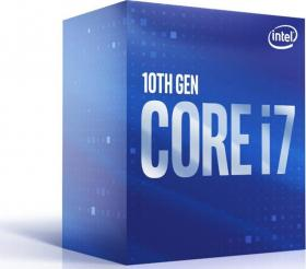 Intel Core i7-10700K Box (BX8070110700K)