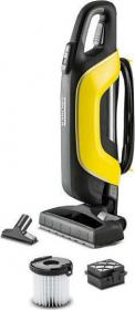 Karcher hand vacuum cleaner VC 5 (1.349-100.0)