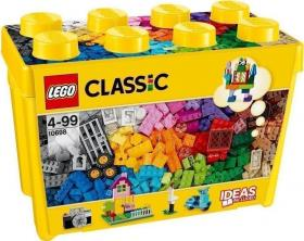 Lego Large Creative Box (10698)
