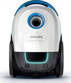 Philips Peformer Compact (FC8377/09)