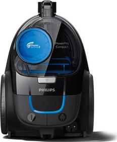 Philips vacuum cleaner Power Pro Compact (FC9331/09)