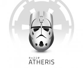Razer ATHERIS STORMTROOPER Edition BT & Adaptive Wireless (RZ01-02170400-R3M1)