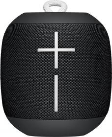 Ultimate Ears Wonderboom BLACK (984-000851)