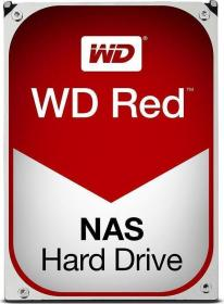 Western Digital Red NAS 10TB (WD100EFAX)