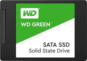 Western Digital Green 480GB (WDS480G2G0A)